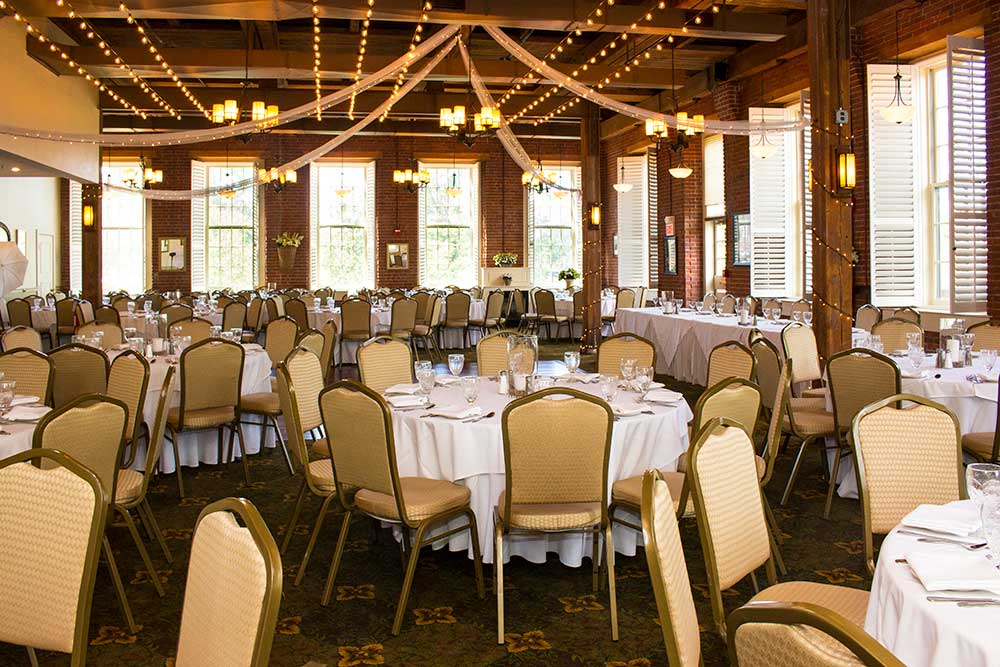 weddings-events-feature